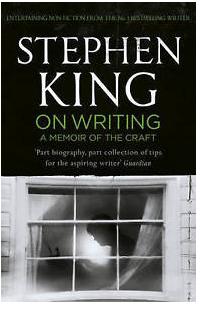 Stephen King – OnWriting