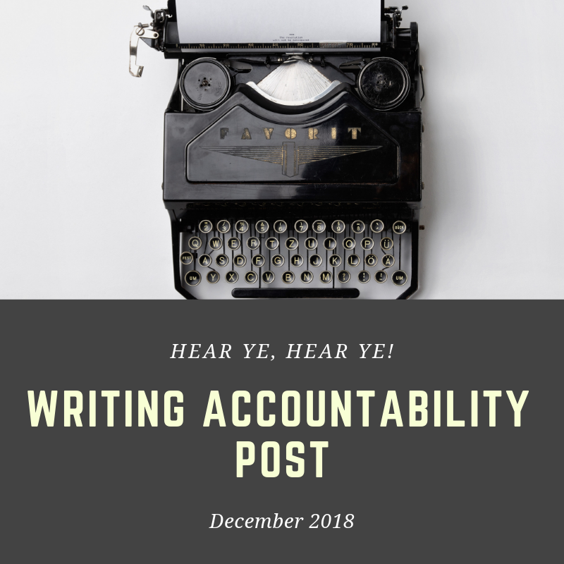 Writing Accountability post copy